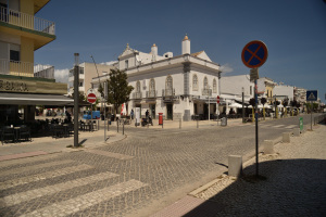 Portugal-2020/2021-Olhao